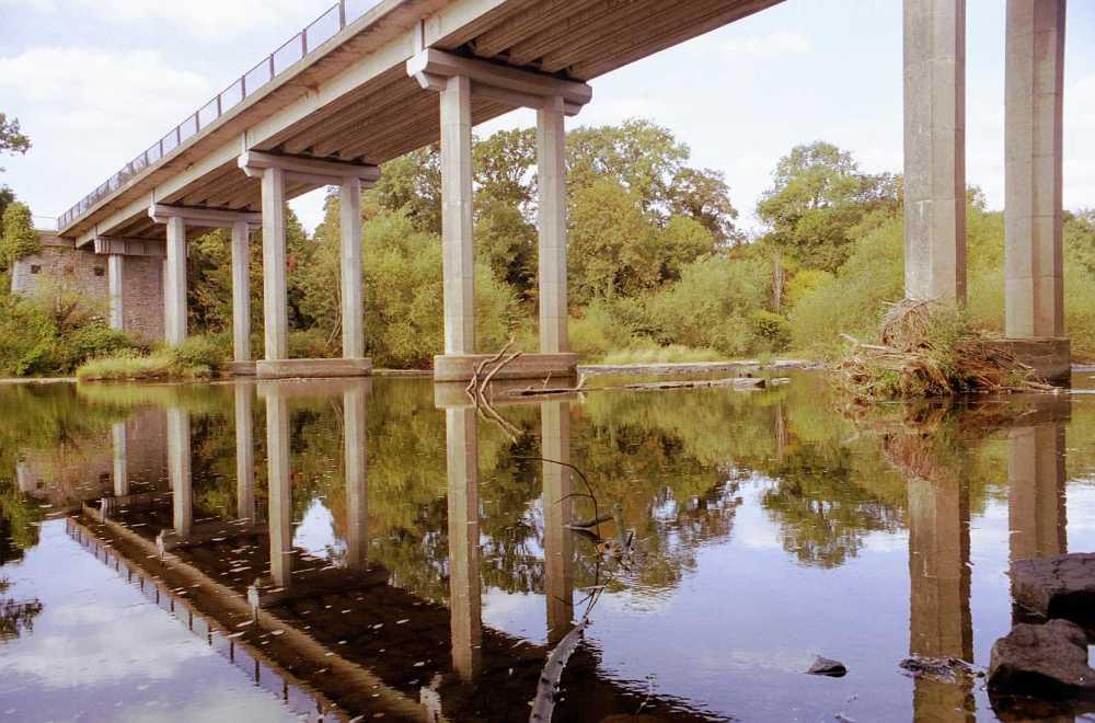 River Wye (2/6)