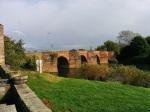 wilton bridge