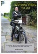 Biker poet (2/3)