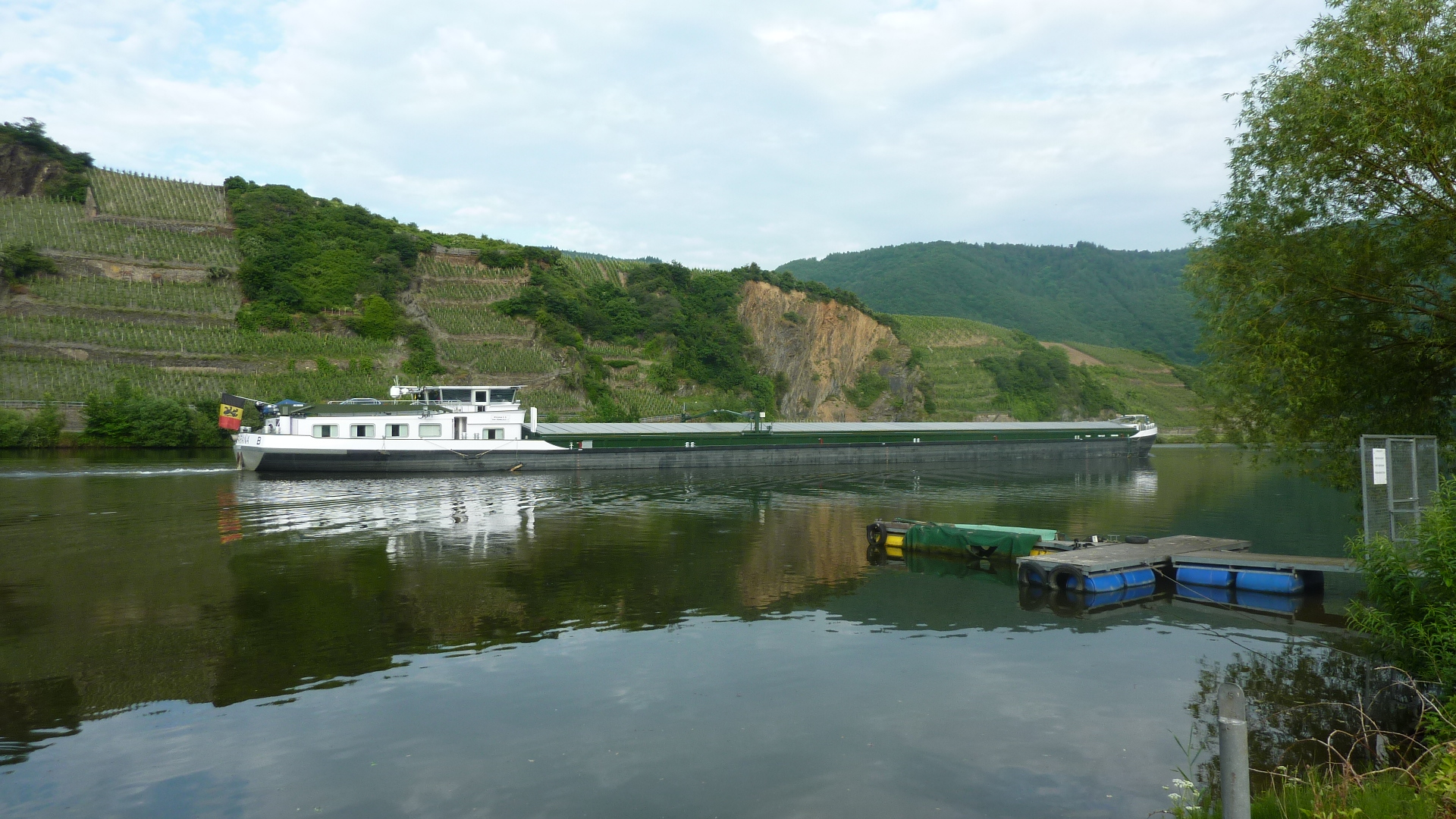 moselle single guys Repeated reference to this overview will give students an insight into specific operations or single lorraine overview reported that the moselle.