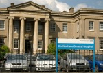Hospital-Cheltenham0003