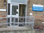 dover family birthing centre
