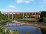 larpool viaduct3