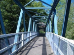 sleights footbridge2