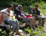 calmont picnic