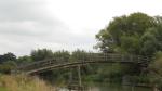 hartsweir footbridge