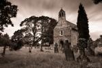 St Giles Edingley