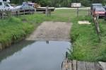 trout-inn slipway