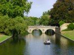 Clare_Bridge