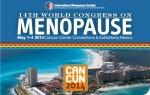 menopause cancun