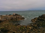 forty foot 3