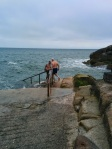forty foot5