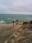 fortyfoot1