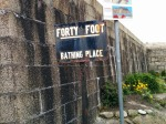 fortyfoot2