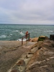 fortyfoot6