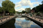 allington lock2