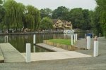 allington_slipway
