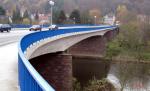 b3-b80 bridge