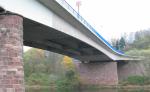 b3-b80 bridge2
