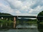 bad karlshafen bridge2