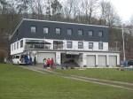 beverungen boat club2