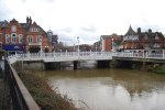 big bridge tonbridge