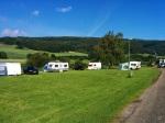 bodenwerder campsite2