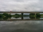 bridge luchtringen