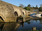 east farleigh bridge2