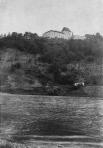 Fürstenberg_1909