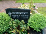 gravestone10