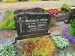 gravestone5