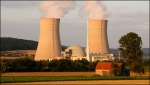 grohnde nuclear_power_plant3