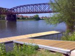 hameln bridge1