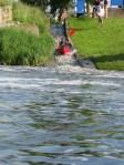 hameln canoe shoot
