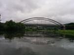 holzminden bypass bridge