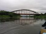 hoxter railway bridge