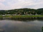 karlshafen camping 6