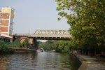 maidstone railway bridge