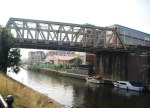 maidstone railway bridge2