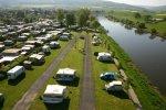 odelsheim campsite