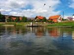 oedelsheim ferry