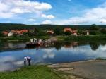 reinhards-hagen ferry3