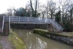 stoneham old lock2