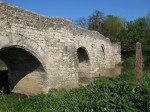 Teston_Bridge