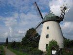 tundern windmill2