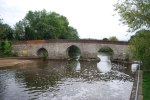 twyford bridge2