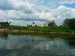 wurgassen nuclear power station2