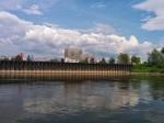 wurgassen nuclear power station5
