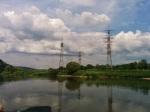 wurgassen power lines